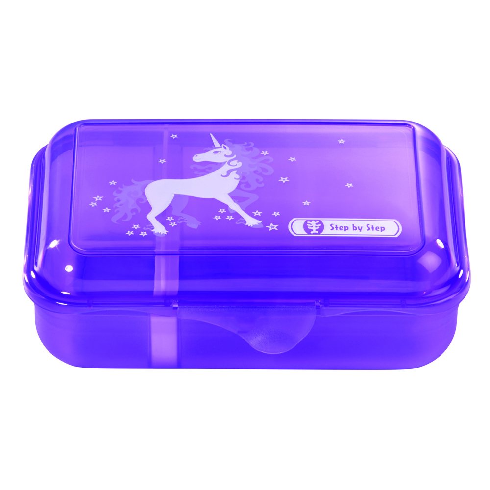 Jausenbox Unicorn