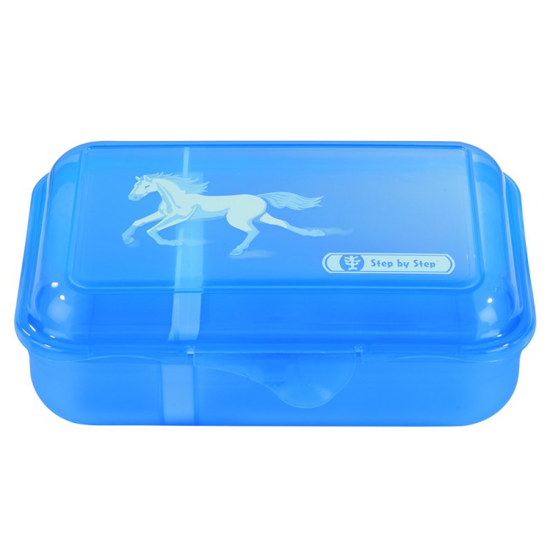 Jausenbox Wild Horse